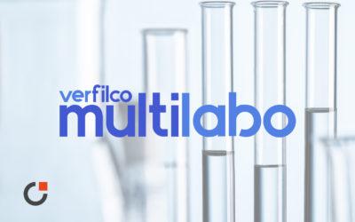 Verfilco intègre le Groupe Prochilab !